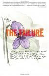 The Failure - James Greer