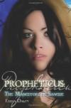 Propheticus - Emma Daley