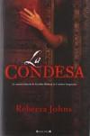 La condesa - Rebecca Johns