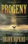 Progeny - Shawn Hopkins