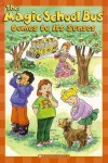 The Magic School Bus Comes To Its Senses - Kristin Earhart, Carolyn Bracken, Joanna Cole
