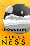 Snowscape (Chaos Walking, #3.5) - Patrick Ness