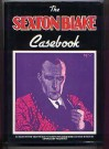The Sexton Blake Casebook - Mike Higgs