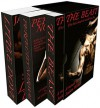 The Beast Series Boxset - Jaden Wilkes