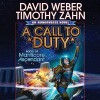 A Call to Duty - David Weber, Timothy Zahn, Eric Michael Summerer