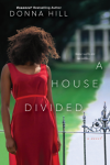 A House Divided - Donna Hill