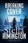 Breaking Cover - Stella Rimington