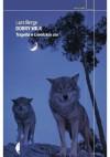 Dobry wilk. Tragedia w szwedzkim zoo - Lars Berge
