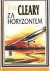 Za horyzontem - Jon Cleary