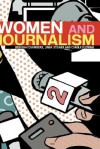 Women and Journalism - Debora Chambers