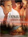 A Younger Man - Cameron Dane