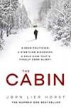 The Cabin - Jorn Lier Horst