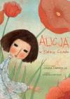 Alicja w Krainie Czarów - Giada Francia