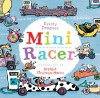 Mini Racer - Kristy Dempsey