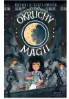 Okruchy magii - Kathryn Littlewood