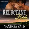 Their Reluctant Bride: Bridgewater Menage Series, Book 6 - Bridger Media, Kylie Stewart, Vanessa Vale