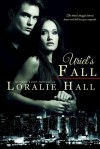 Uriel's Fall - Loralie Hall
