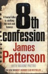 8th Confession (Women's Murder Club #8) - James Patterson