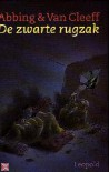 De zwarte rugzak - Marja Abbing, Marjet van Cleeff