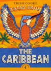 Tales from the Caribbean (Puffin Classics) - Trish Cooke
