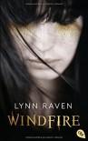Windfire - Lynn Raven