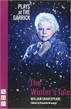 The Winter's Tale (NHB Kenneth Branagh Theatre Company edition) (Shakespeare Folios) - William Shakespeare, Kenneth Branagh, Rob Ashford