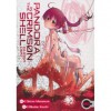Pandora in the Crimson Shell: Ghost Urn, Vol. 1 - Masamune Shirow, Koshi Rikdo
