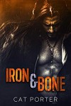 Iron & Bone - Cat Porter