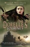 Dorelle's Journey - Hannah Steenbock