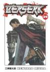 Berserk Volume 29 - Kentaro Miura