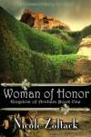 Woman of Honor - Nicole Zoltack