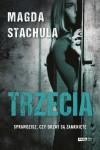 Trzecia - Magda Stachula