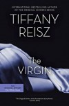 Untitled - Tiffany Reisz