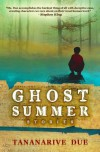 Ghost Summer: Stories - Tananarive Due