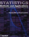 Statistics: Methods and Applications - Thomas Hill