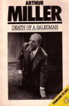 Death of a Salesman - Arthur Miller