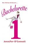 Bachelorette #1 - Jennifer O'Connell