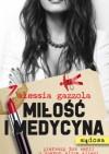 Miłość i medycyna (sądowa) - Alessia Gazzola