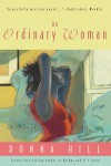 An Ordinary Woman - Donna Hill