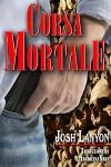 Corsa Mortale: Terreno Pericoloso 4 (Italian Edition) - Josh Lanyon, Mariolina Sari
