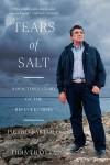 Tears of Salt: A Doctor's Story - Pietro Bartolo, Lidia Tilotta