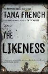 The Likeness  - Tana French