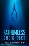 Fathomless - Greig Beck