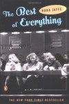 The Best of Everything - Rona Jaffe