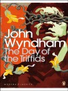 The Day of the Triffids - John Wyndham, Barry Langford