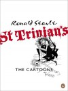 St Trinian's: The Cartoons (Penguin Modern Classics) - Ronald Searle