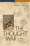 The Thought War - Barrack Kushner