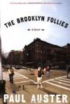 Brooklyn Follies - Paul Auster, Christine Le Bœuf