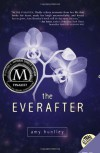 The Everafter - Amy Huntley