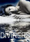 The Diviners - Julian  White